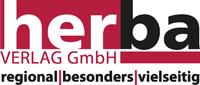Herba Verlag GmbH Mobile Logo