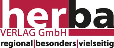 Herba Verlag GmbH Mobile Retina Logo