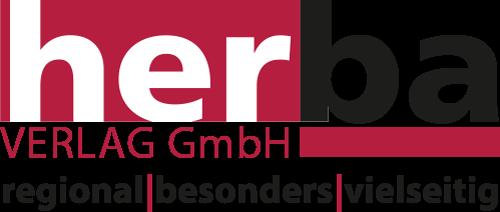 Herba Verlag GmbH Retina Logo